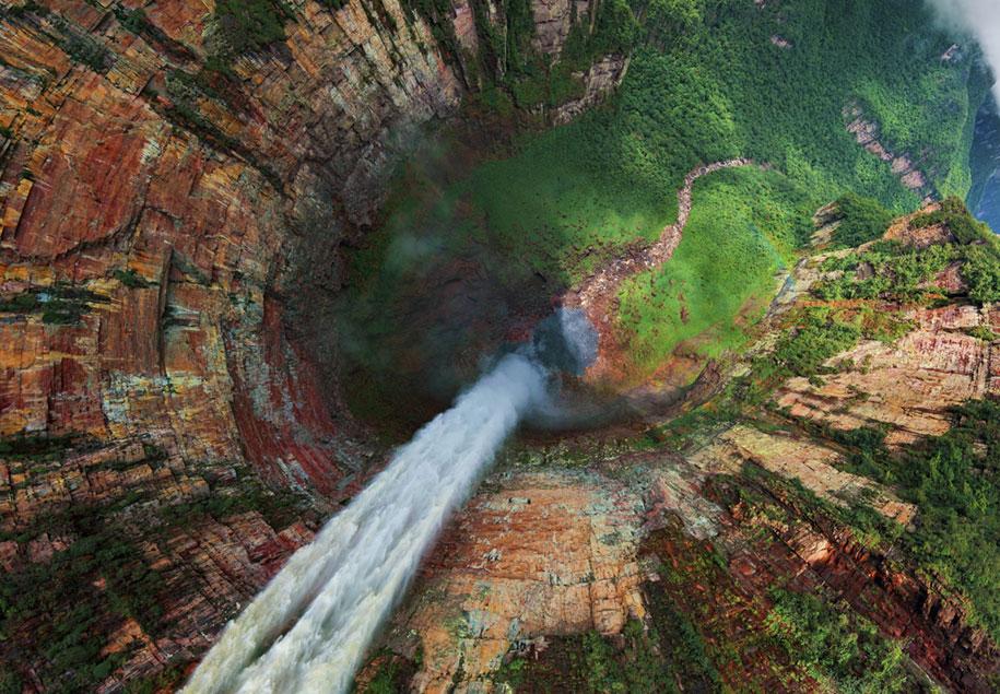aerial-photography-birds-eye-view-panorama-airpano-1