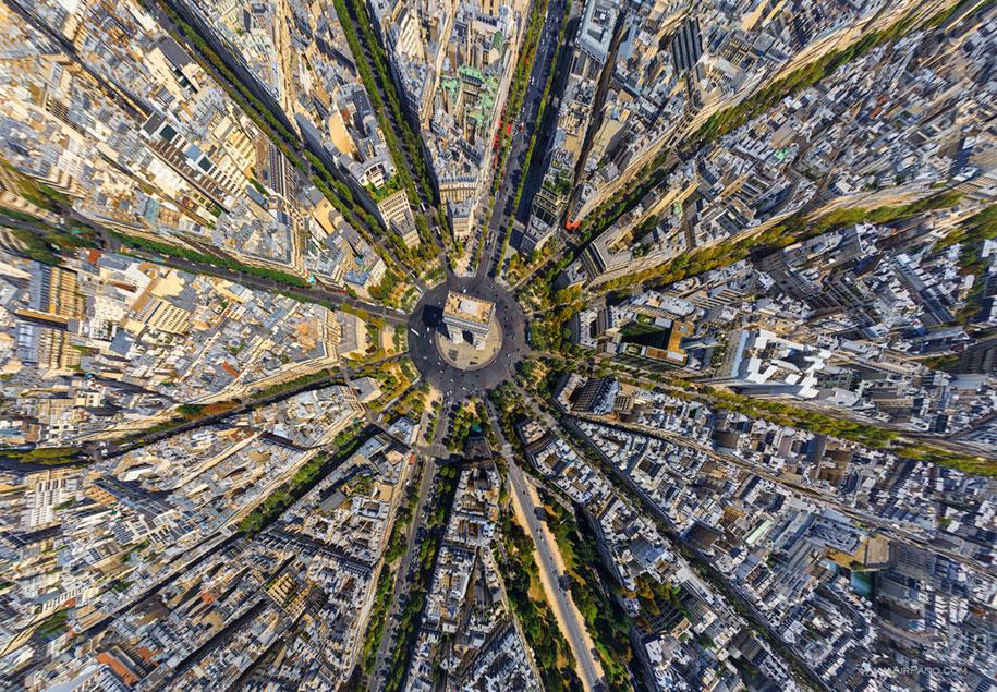 aerial-photography-birds-eye-view-panorama-airpano-10