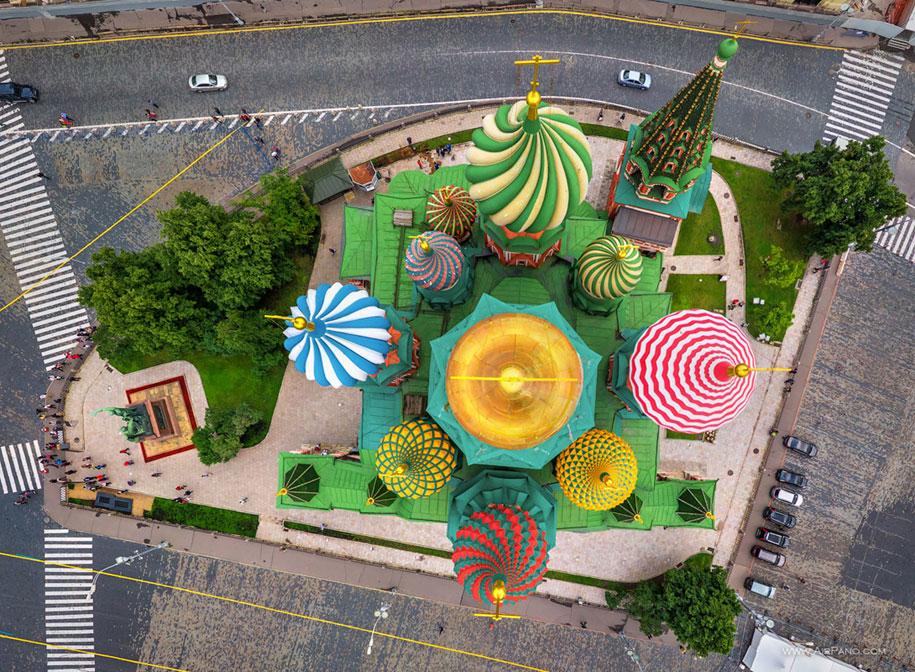 aerial-photography-birds-eye-view-panorama-airpano-14