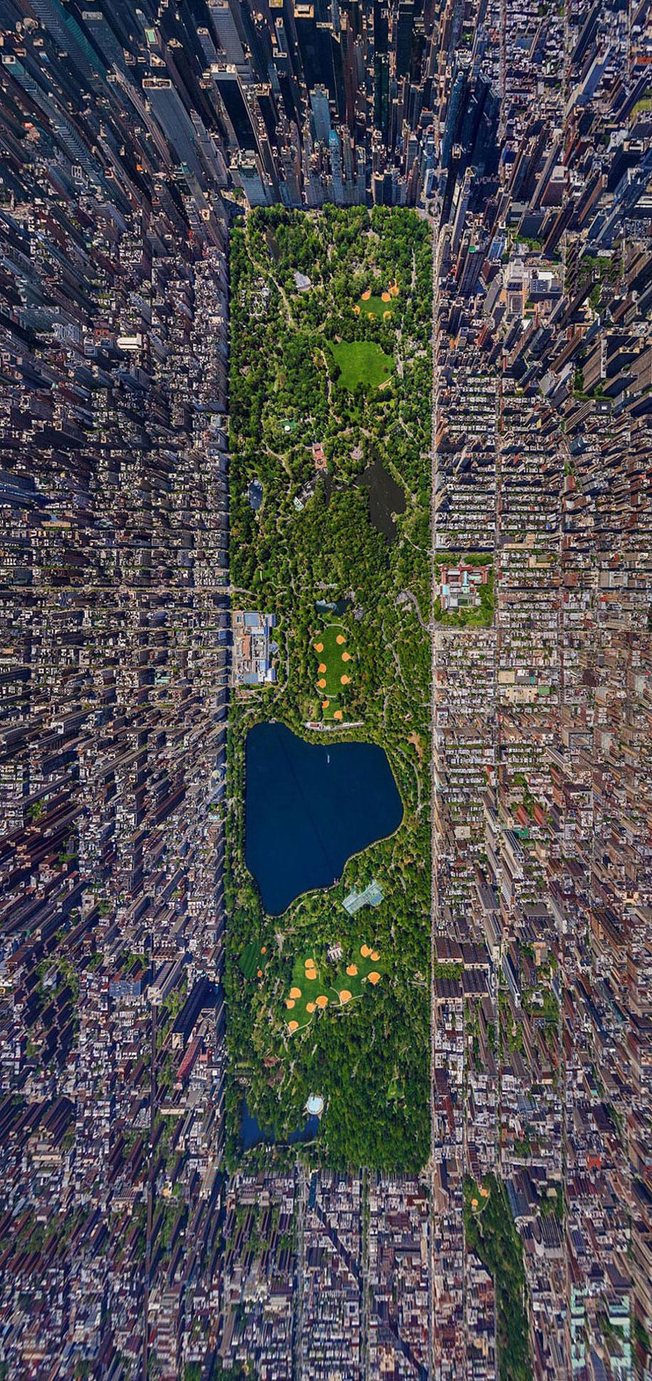 aerial-photography-birds-eye-view-panorama-airpano-27