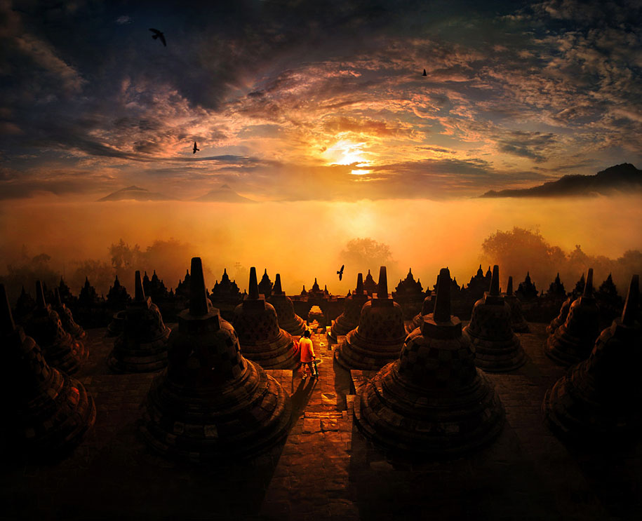 asia-travel-photography-weerapong-chaipuck-2