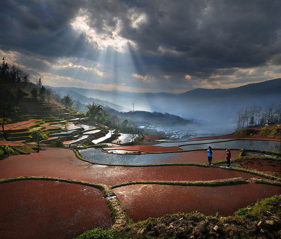 asia-travel-photography-weerapong-chaipuck-3