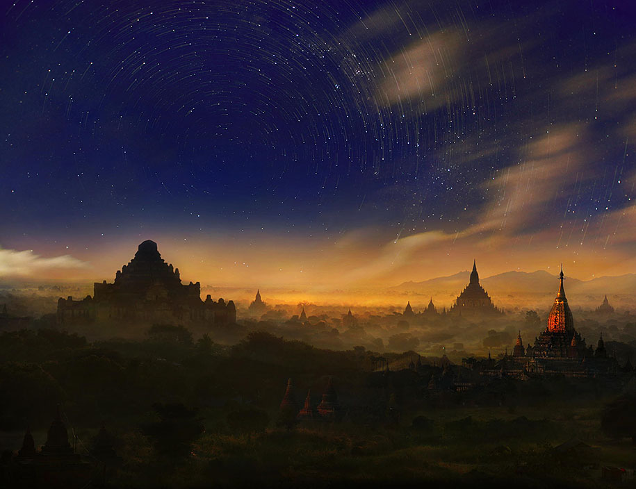 asia-travel-photography-weerapong-chaipuck-4