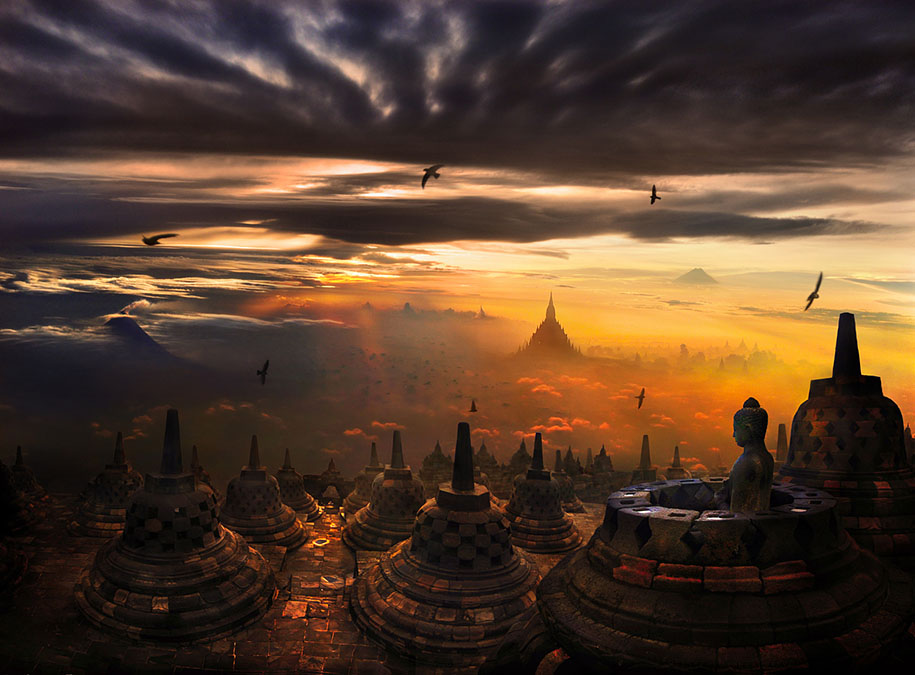 asia-travel-photography-weerapong-chaipuck-9