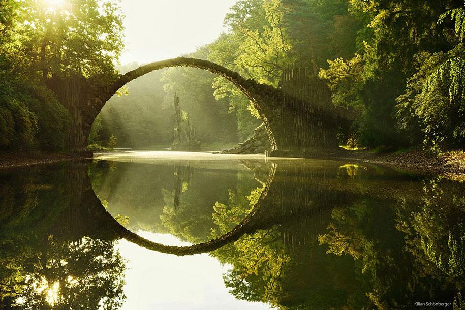 beautiful-old-rural-bridges-1