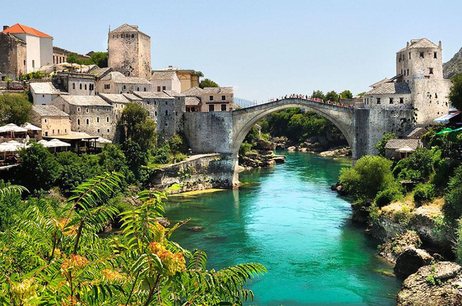 beautiful-old-rural-bridges-14
