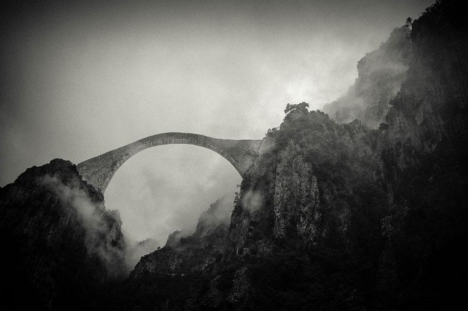 beautiful-old-rural-bridges-4
