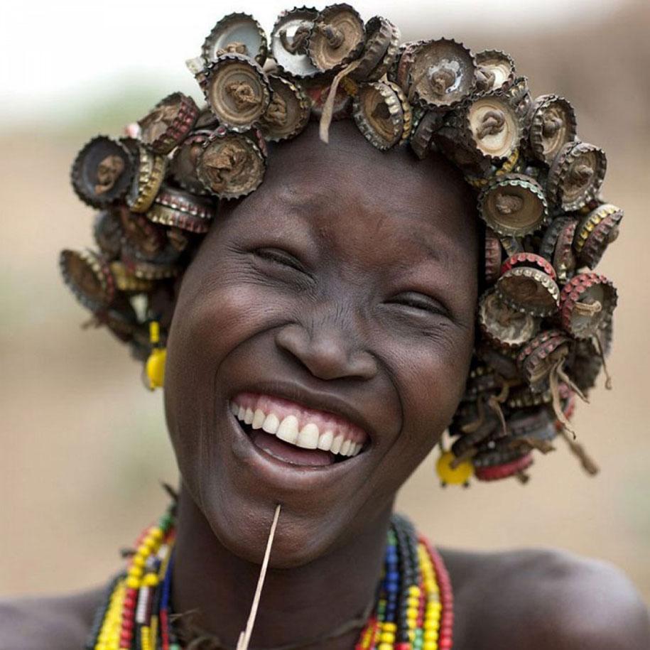 daasanach-tribe-recycled-headwear-eric-lafforgue-ethiopia-a