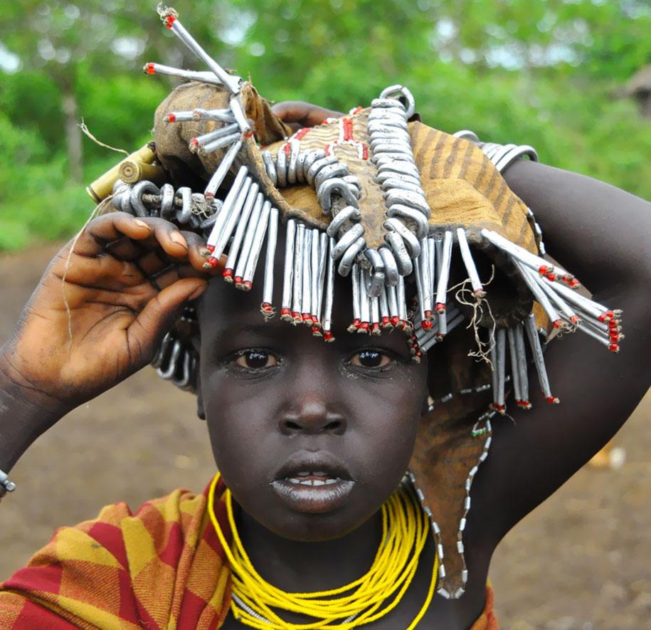 daasanach-tribe-recycled-headwear-eric-lafforgue-ethiopia-h